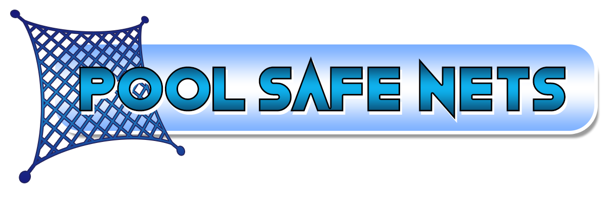 Pool Safe Nets Swimming Pool Safety Nets Amp Pool Covers